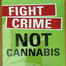 Live Obama Cannabis Rally Oakland recorded live on 7/23/12 at 1:00 PM PDT