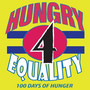 Hungry4Equality