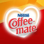 CoffeeMateMex