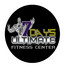 7days Ultimate Fitness