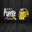 Proyecto Puente TV