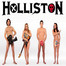 HollistonTV