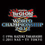 YuGiOh_WCS_English