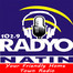radyo_natin102.9FM