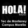 Itesm_morelia