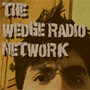 WedgeRadio