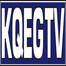 KQEG TV