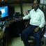 JDU RADIO TV
