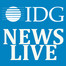 IDG News Live Test