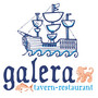 galeratavern