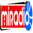miorientemiradio