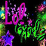 The Lol Girlz !!!!!!!!!!!!!!!!!!!