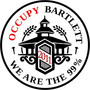 occupybartlett