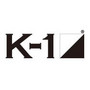k-1inc