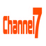 Channel7Myanmar