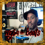 WG64-BEATS