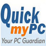 quickmypc
