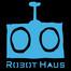 RobotHaus