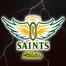 saintsid
