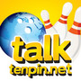 talktenpin