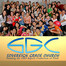 SGC-Manila