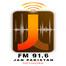 Jan Pakistan FM 91.6 Network