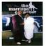 The Pastor Chip & Mrs. Myra Show