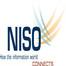 NISO-BibRoadmap