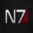 N117_Spartan