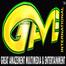 Great Amazement Multimedia & Entertainment