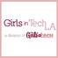 Women in Technology: Building Start Ups from the Ground Up - SMWLA
