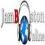 jambobostonradio