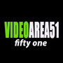 VIDEOAREA51