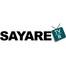 SayareTV