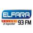 radio elfara 93 fm malang