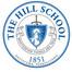 thehillschool