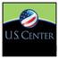 U.S. Center