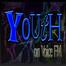Youth-FM