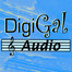 DigiGal streamed live on 3/2/13 at 8:51 PM EST
