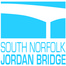 South Norfolk Jordan Bridge
