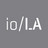 iolosangeles