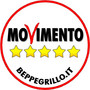 M5S_SiciliaTour