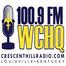 Crescent Hill Radio