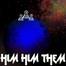 himhimthemusic
