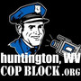 huntington_copblock