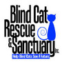 blindcatrescue