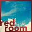 Red Room Gathering