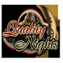 qualitynights