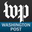 Washington Post Newsroom: Election Night 2012