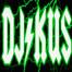 Djk-us